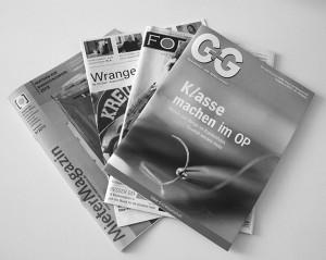 Zeitschriften_web