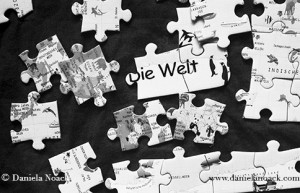 Puzzle_web_OK