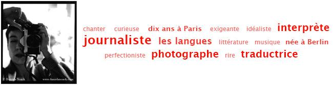 cloud_francais_WEB_OK